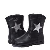 Star Moto Boot