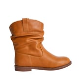 Slouchy Boot