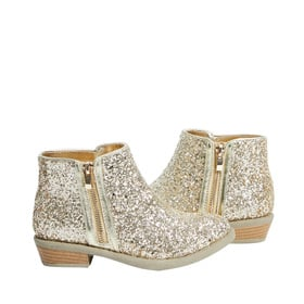 Photo of Glitter Bootie
