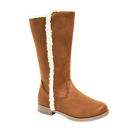 Tall Sherpa Boot