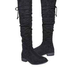 Photo of Knee High Boot
