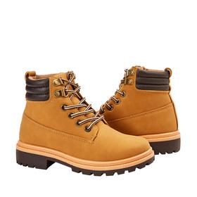Photo of Lumber Boot