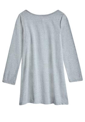 Dream Big T-Shirt Dress
