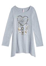 Dreamcatcher Dress