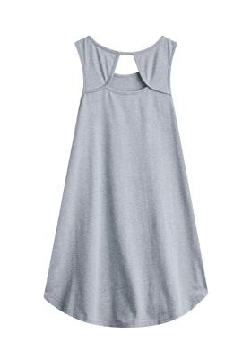 Dreamcatcher Tank Dress