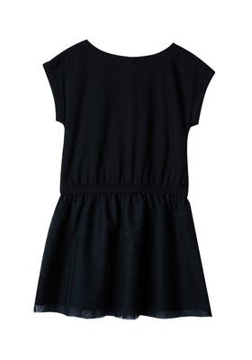Love Tutu Dress