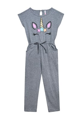 Unicorn Jumpsuit