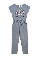 Unicorn Jumpsuit