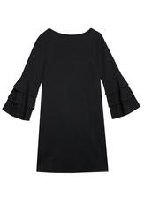 Flip Sequin Star Dress