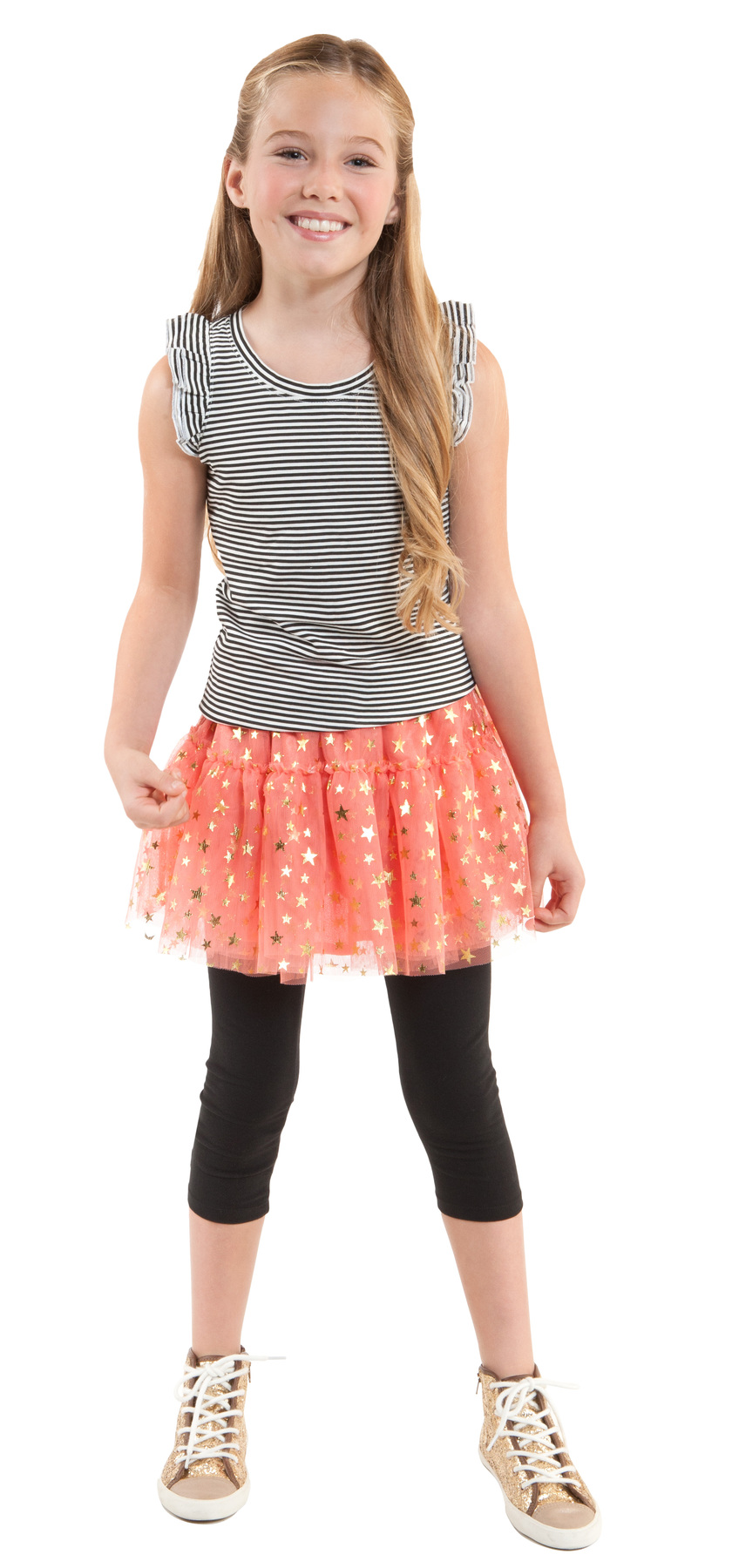 FREE Outfit from FabKids (pay.