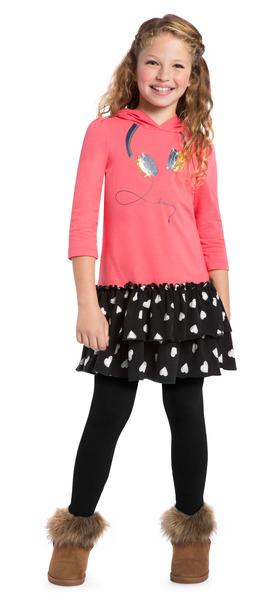 Pop Rock Outfit