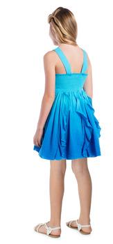 Ice Princess Outfit