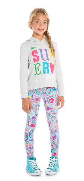 Boho Super Duper Outfit
