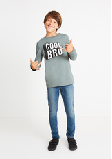 Cool Bro Outfit