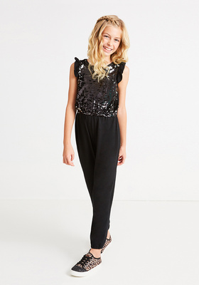Glitz & Glam Outfit
