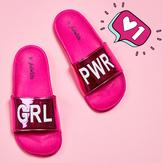 GRL PWR Slide