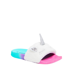 Unicorn Fur Slide