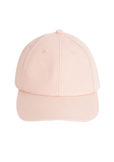 Pink Baseball Hat