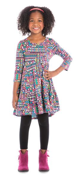 Boho Dream Outfit