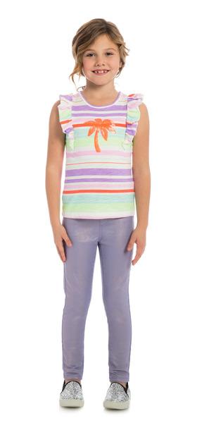 Malibu Cool Outfit