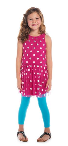 Blue Tutu Dress Outfit