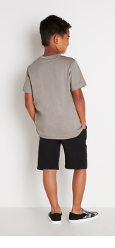 The Trailblazer Outfit