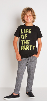 Life Of The Party Outfit