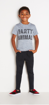 Party Animal Outfit