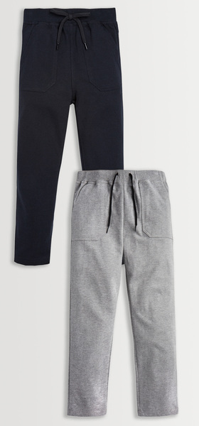 The Harem Pant Pack