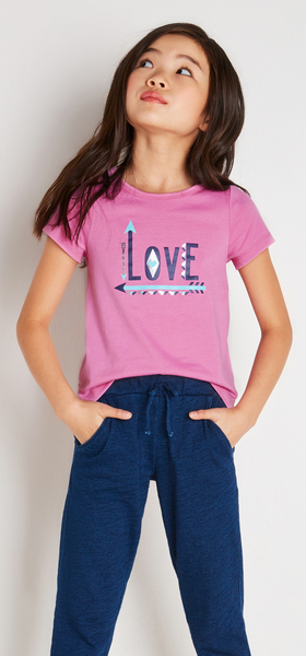 Lots Of Love Outfit