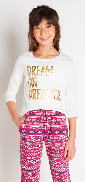 Dreamer Outfit