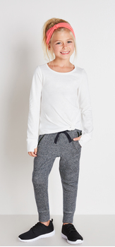 Active Jogger Outfit