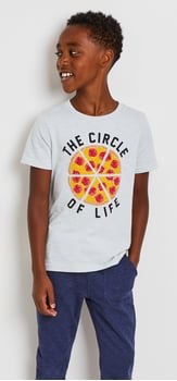 Circle Of Life Outfit