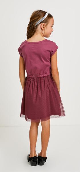 Heart Tutu Dress Outfit