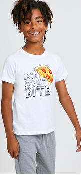 Love At First Bite Outfit
