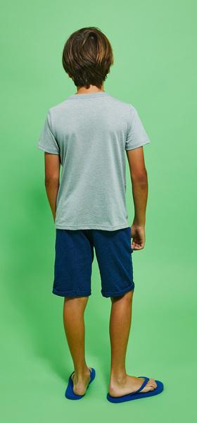 #Misunderstood Short Outfit