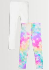 Rainbow Legging Pack
