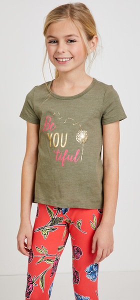 Be You Tiful Outfit