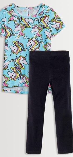 Unicorn Legging Pack
