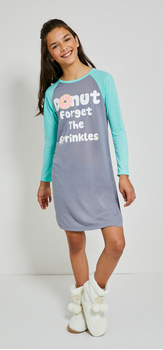 Donut Forget This Outfit