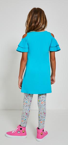 Make a Splash Outfit
