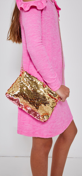Bling It On Outfit
