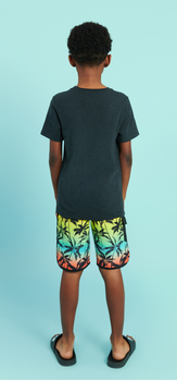 Palms Away Outfit