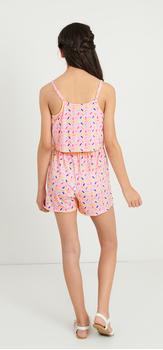 Sprinkles Plz Outfit