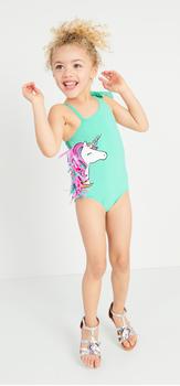 Splash Magic Outfit