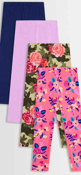 Flower Power Pack