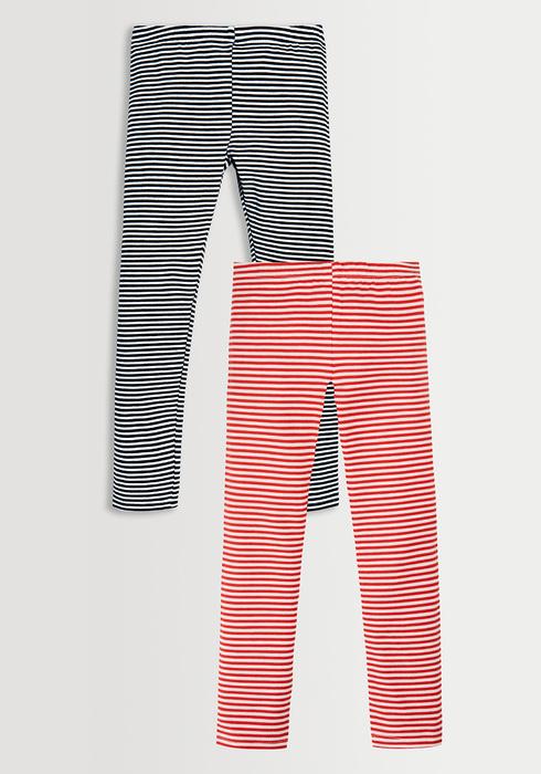 Stripes Pack