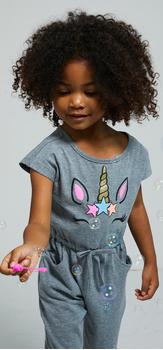 Cutie-Corn Outfit