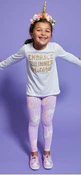 Embrace Outfit