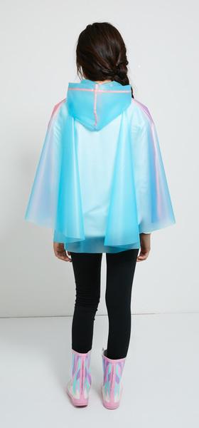 Rainy Yay Outfit